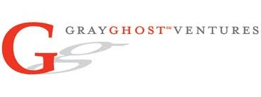 logo_firstlightgreyghost.jpg