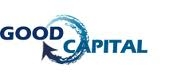 logo_good_capital.jpeg