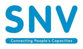 logo_snv.jpeg
