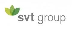 logo_svtgroup.jpeg