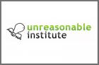 unreasonable-institute.jpg