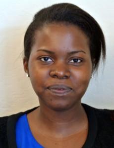 Sharon-Okello-230x300.jpg