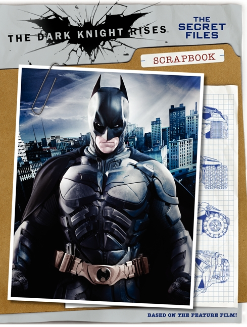 Batman Secret Files.jpg
