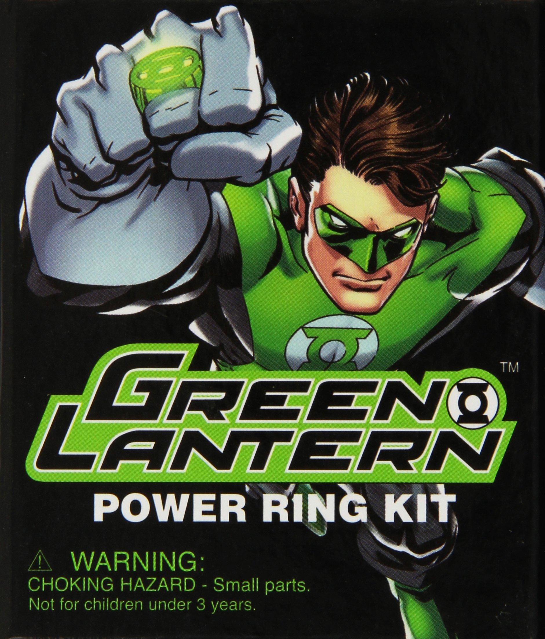 green_lantern.jpg
