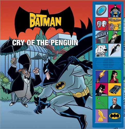 Batman Cry of Penguin.jpg