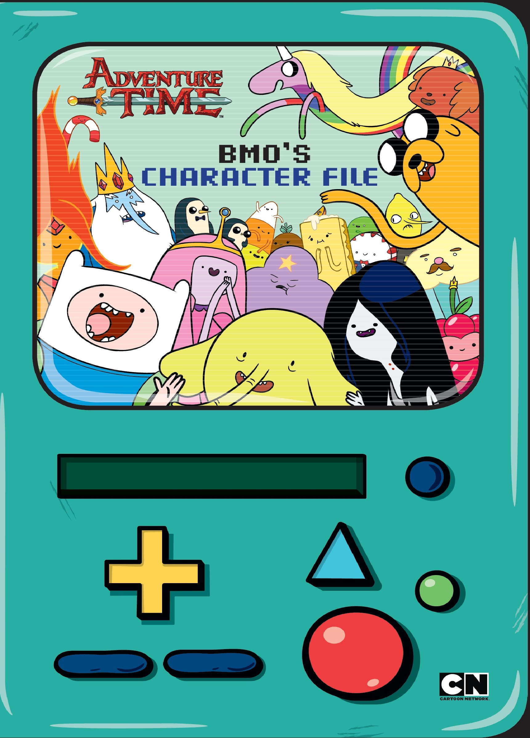 Adventure Time BMO Guide.jpg
