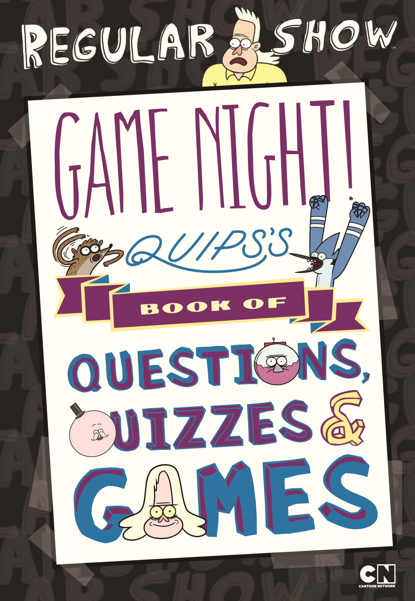 Quips Quiz Book COVER.jpg