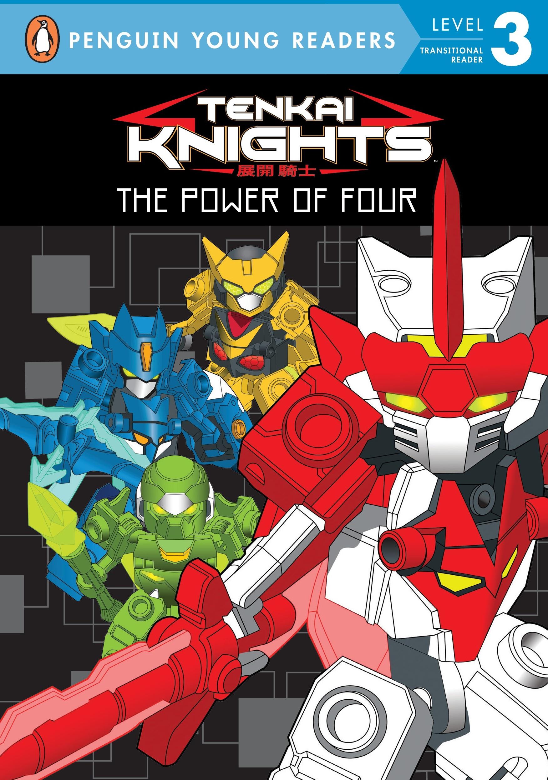Tenkai Knights.jpg