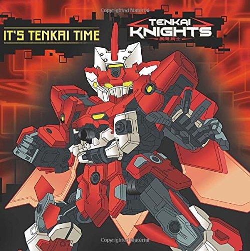 TK_TenkaiTime.jpg