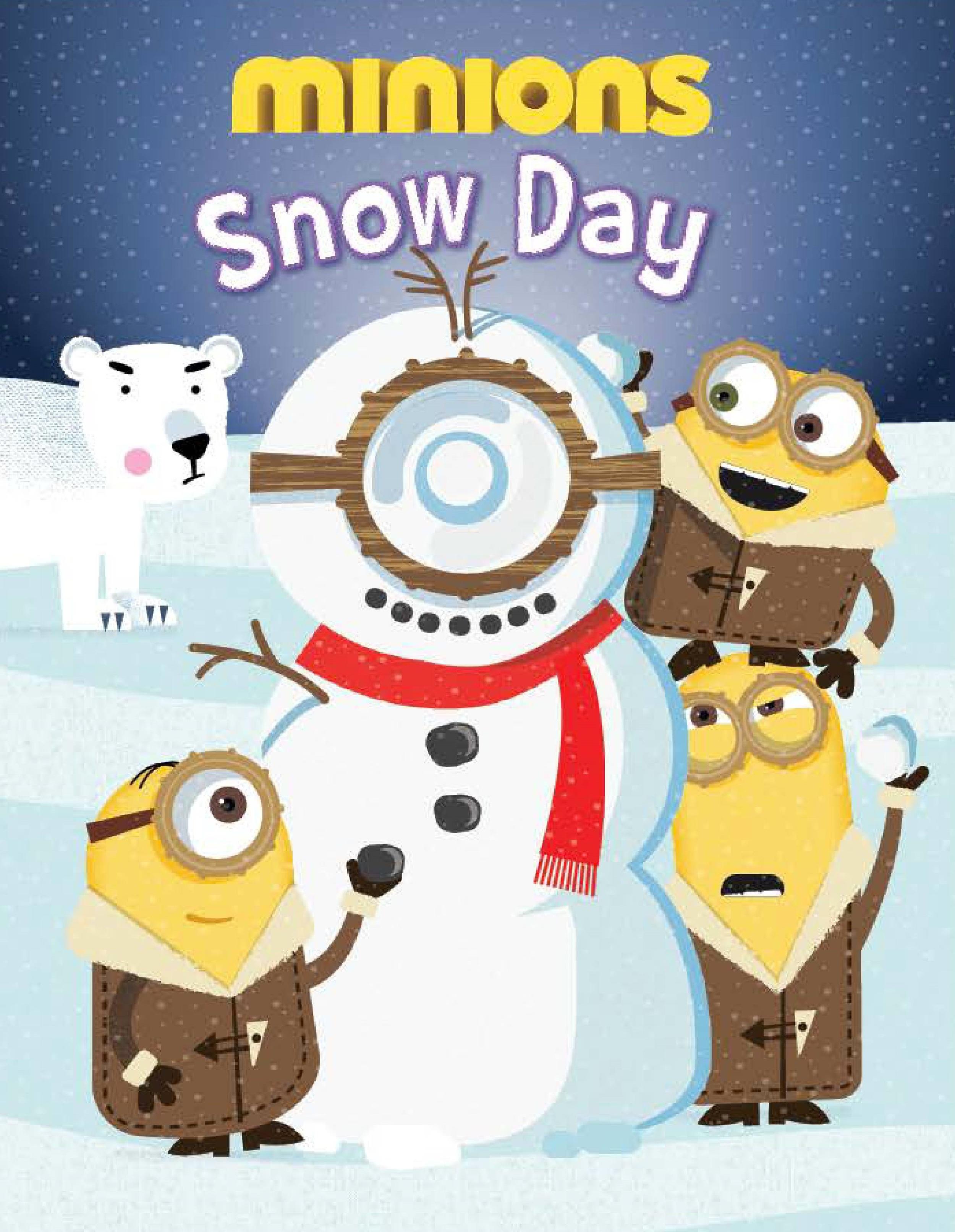 snowday cover.jpg