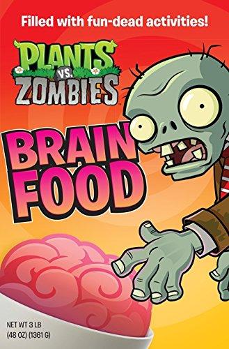 PVZ_brainfood.jpg