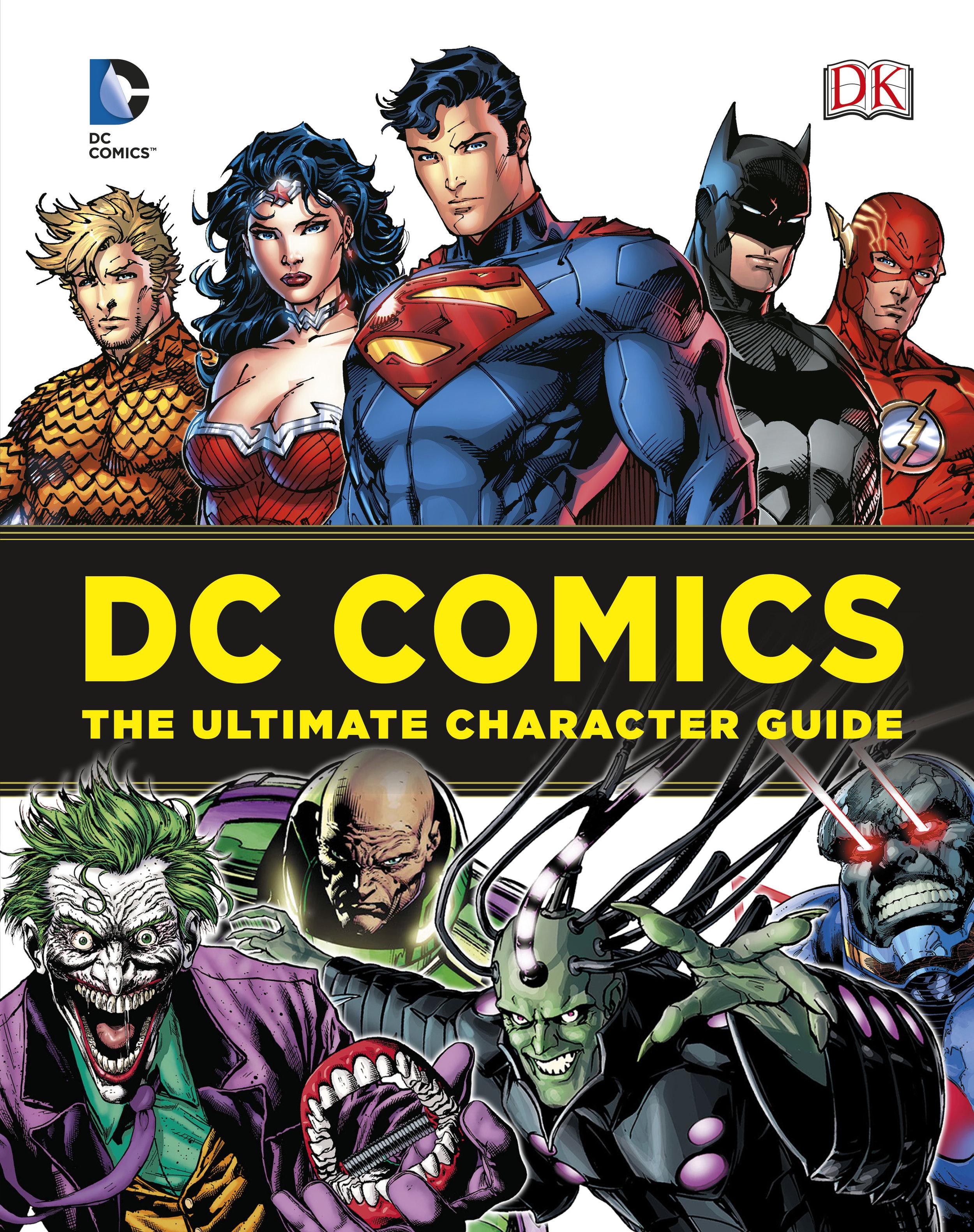 179625_DC_Comics_UG_WIGIG_UK_2016_front.jpg
