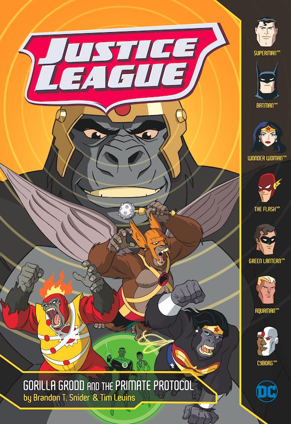 Grodd JL Cover.jpg