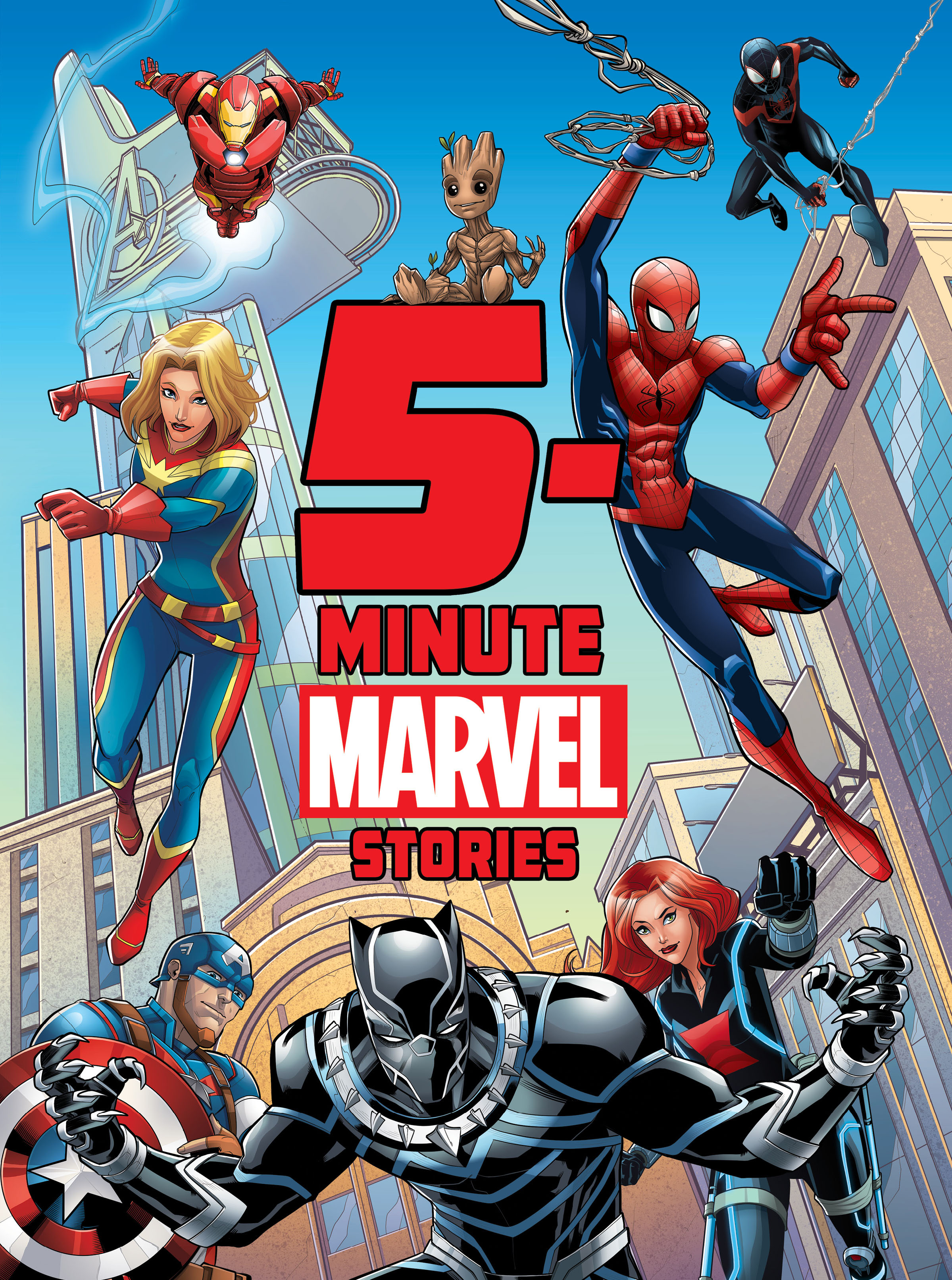 5-Minute Marvel Stories Cover.jpg