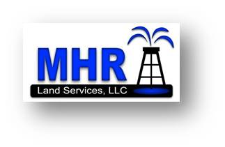 MHR_logo_compression.jpg