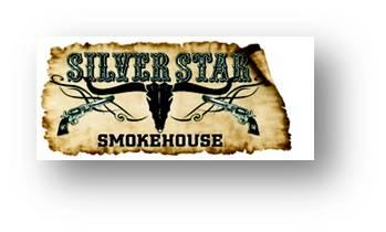 SilverStar-smokehouse-logo.jpg