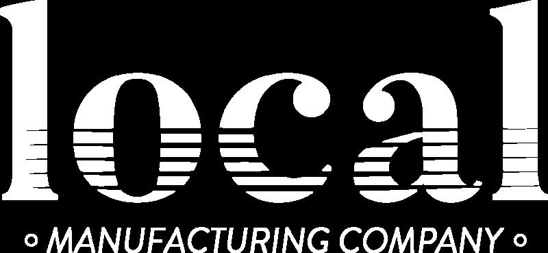 Local_logo_master.png