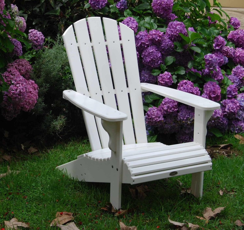 single-chair.jpg