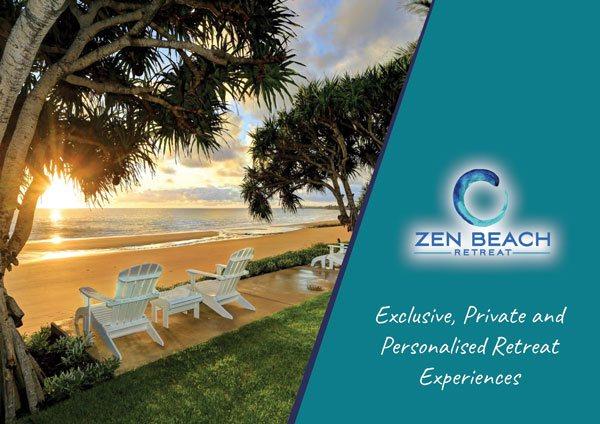 ZEN-Beach-Retreat-Special-Events-Cover-600x424.jpg