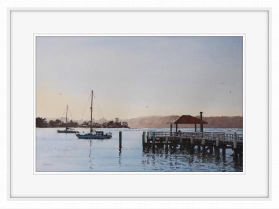 Batemans Bay NSW