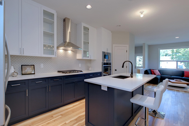 11608 122 Street NW Edmonton-large-011-106-Kitchen-1500x1000-72dpi.jpg