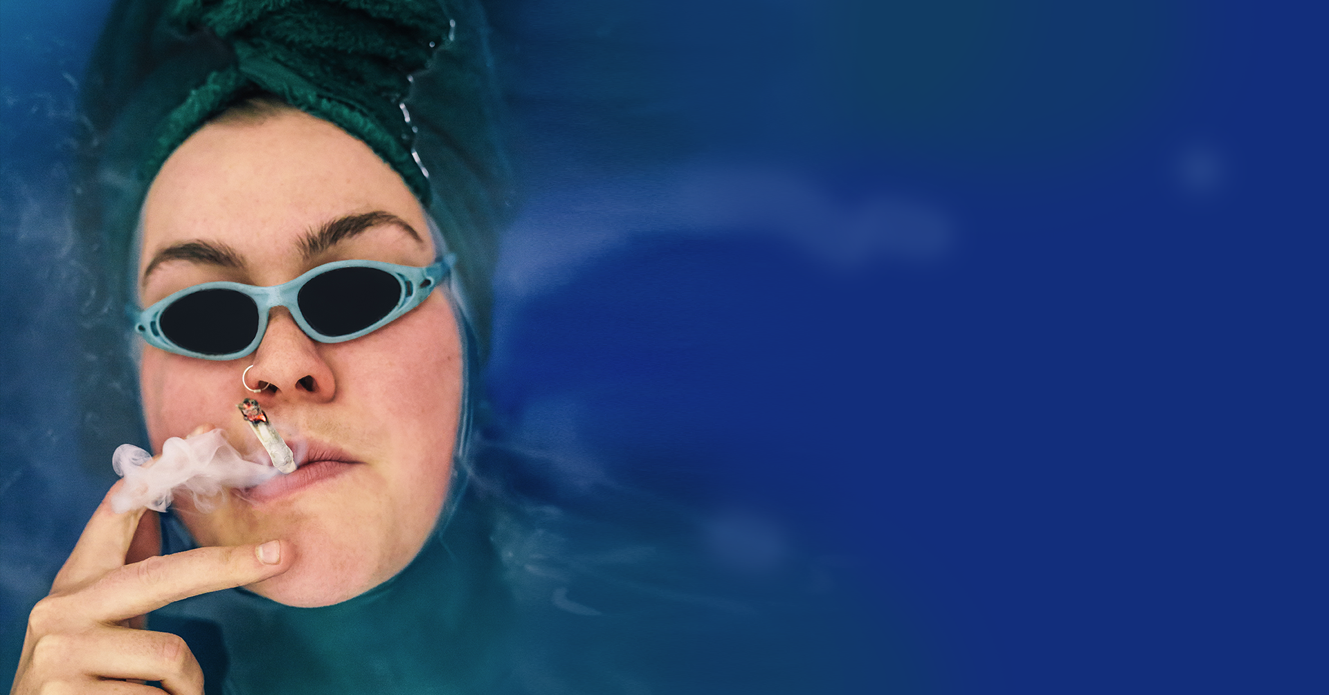 Aunty facebook banner no text.png