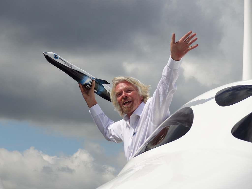 Richard Branson1.jpg