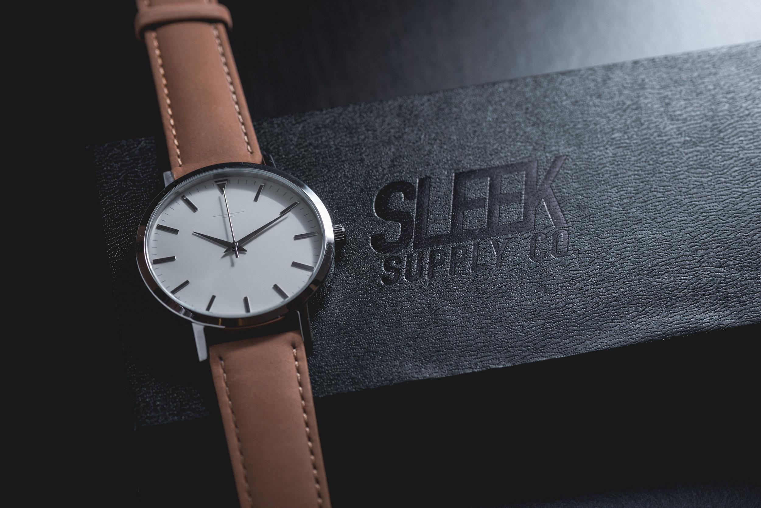 Lok-SleekSupplyCo-Product-1.jpg