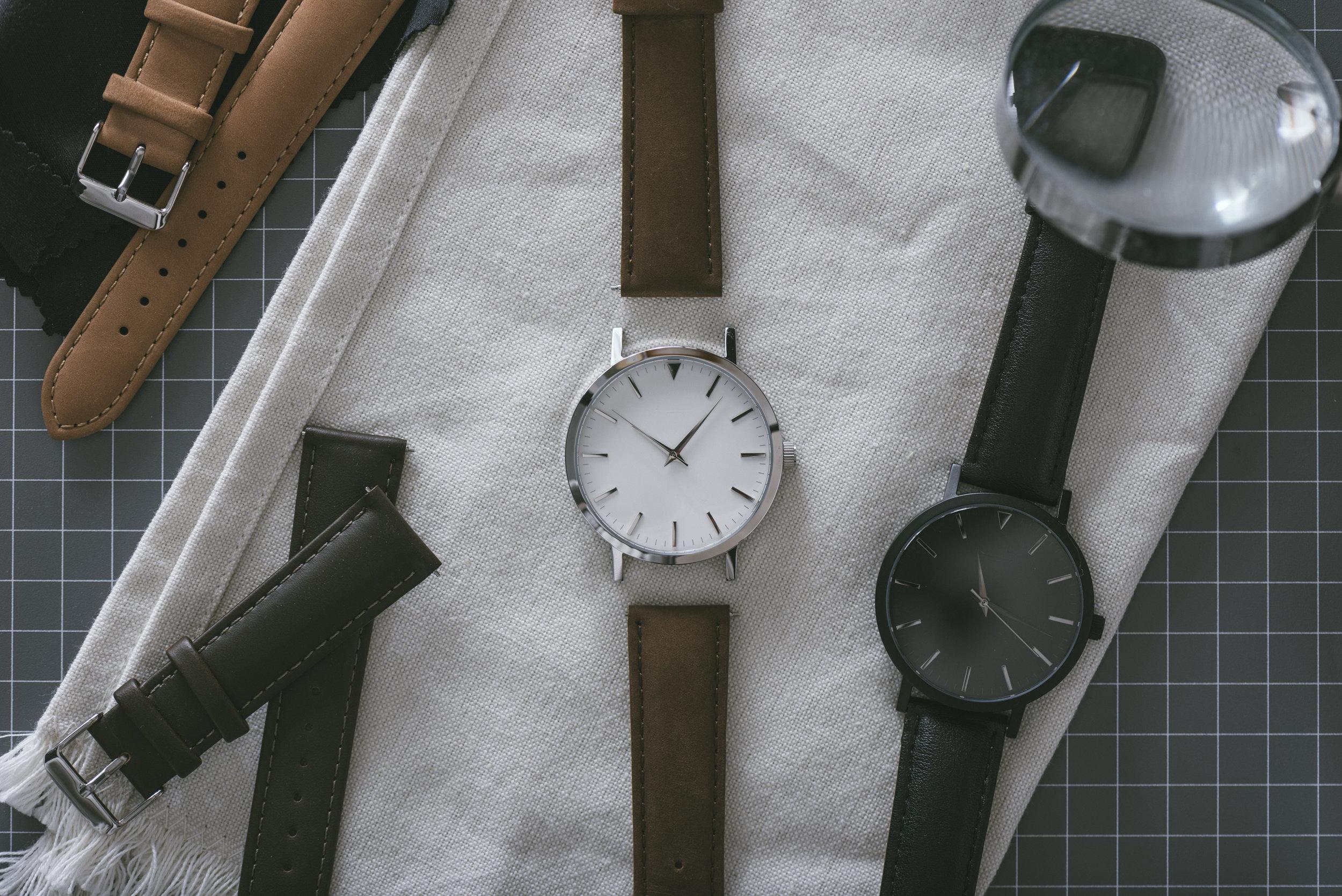 Lok-SleekSupplyCo-Product2-3.jpg