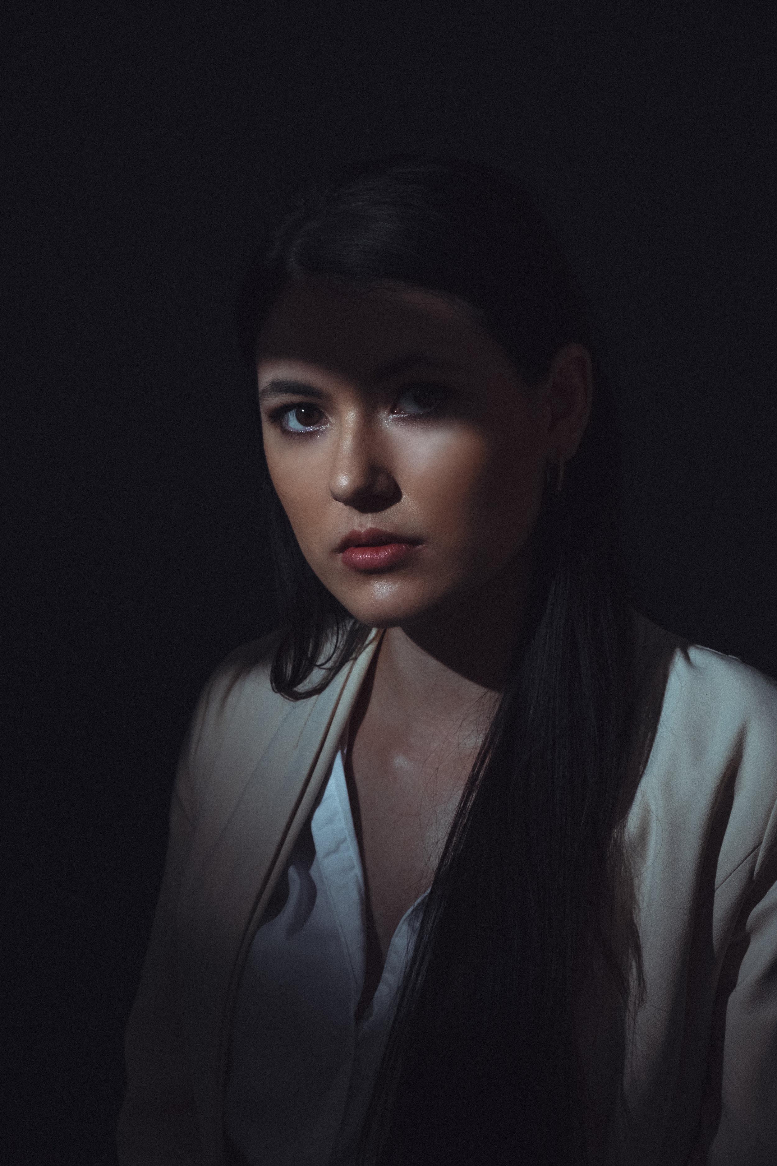 Lok-Shadows-Jennifer.jpg