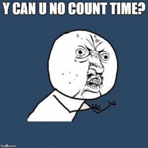 no count time.jpg