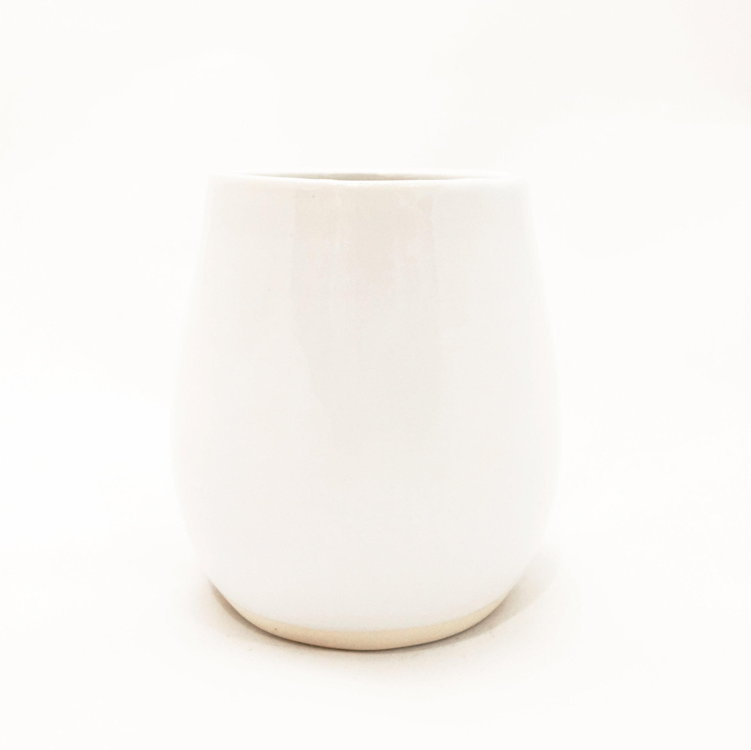 White in Stock: 3