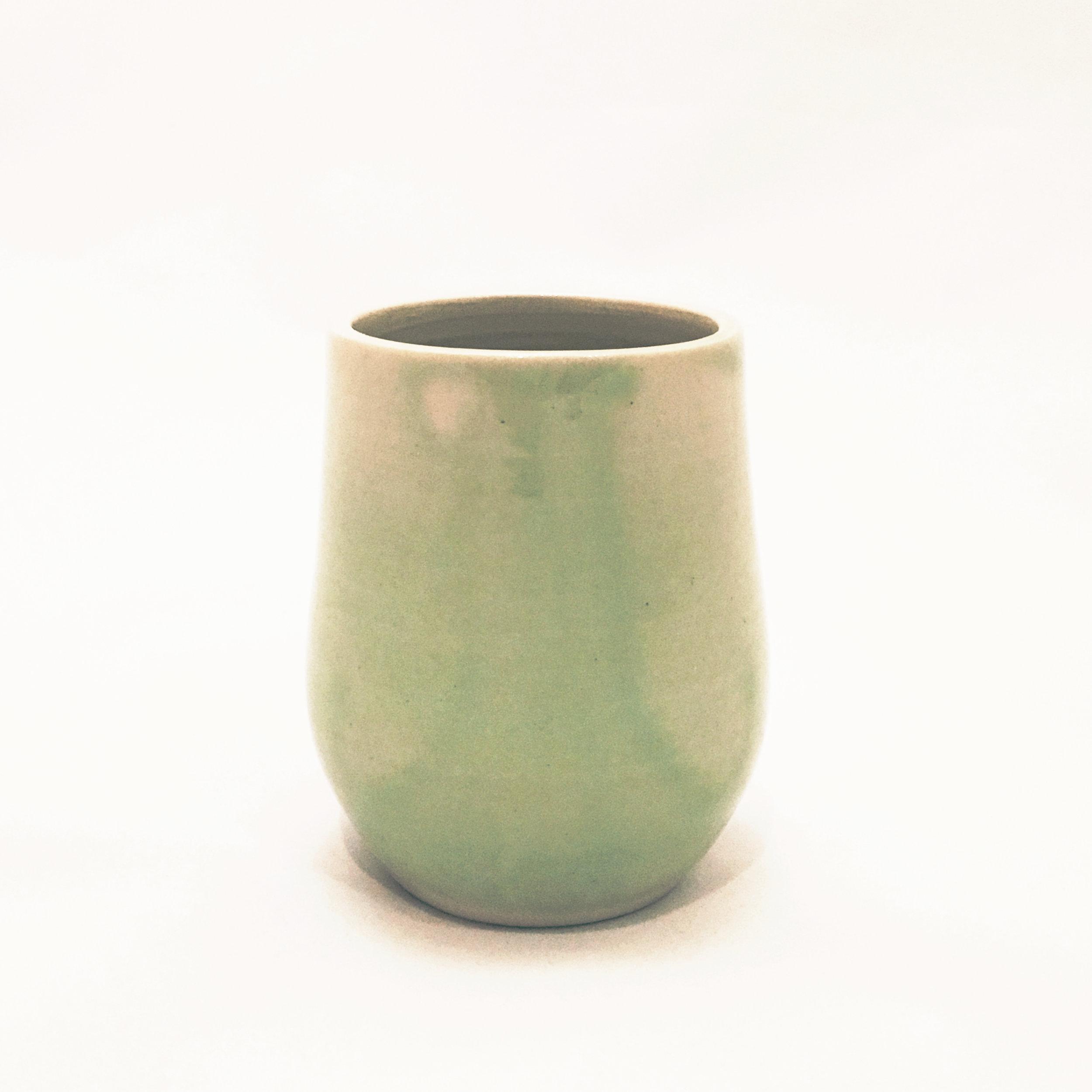 (Mini) Green in Stock: 3