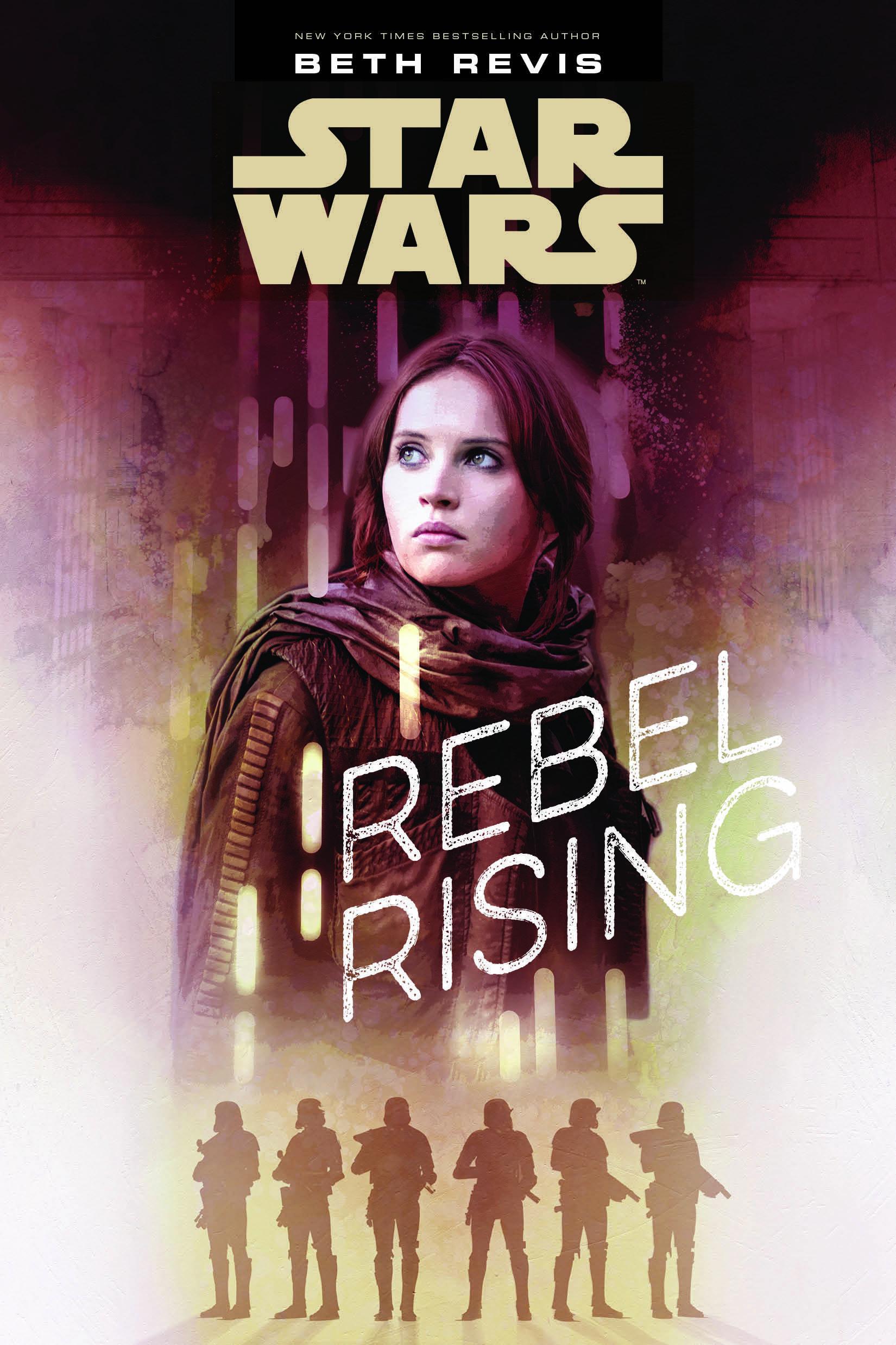 Rebel_Rising_cover.jpg