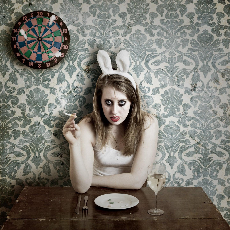 Bunny(web).jpg