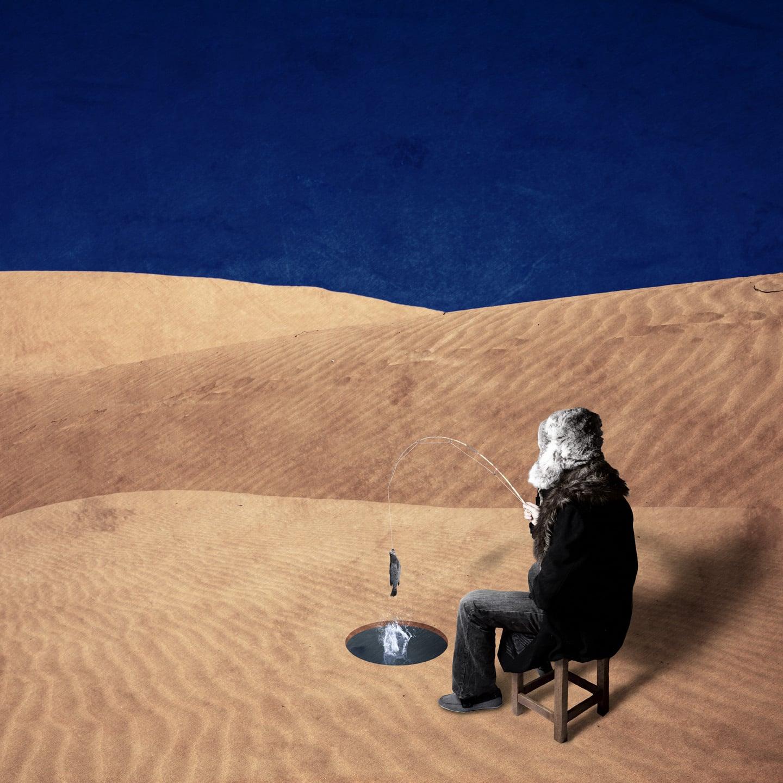 Desert(web).jpg