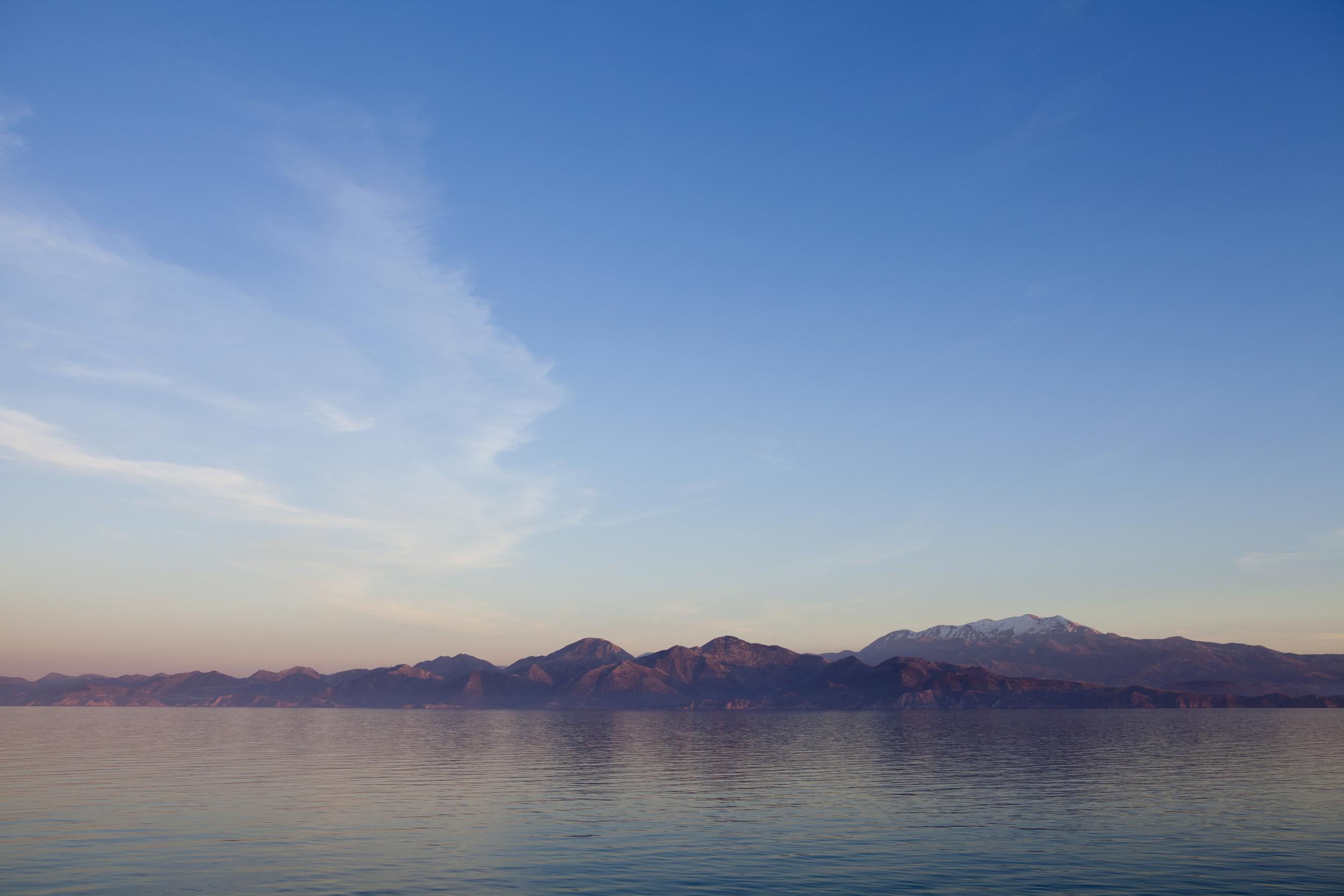 Heraklion.Greece.Ocean01.jpg