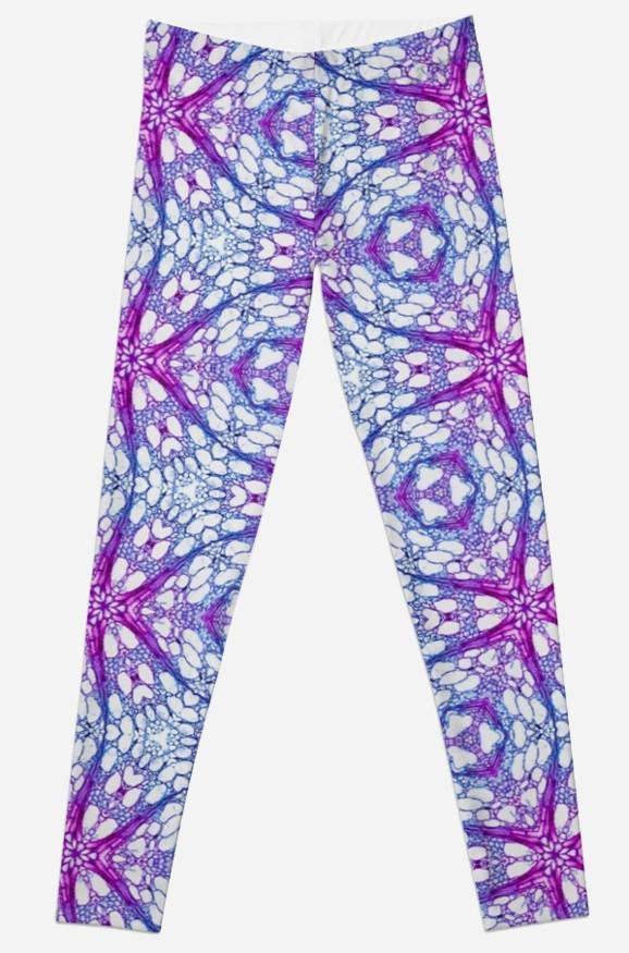 leggings,m,x875,front-bg,f3f3f3.2u2.jpg