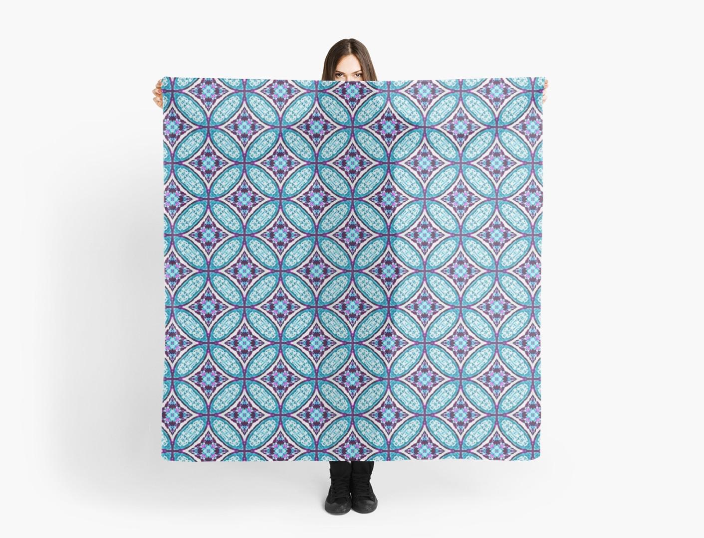 scarf,x1080-bg,f8f8f8.2u2.jpg