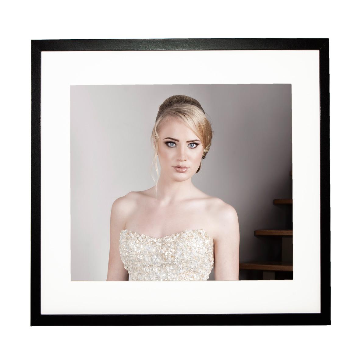 Frame12.jpg