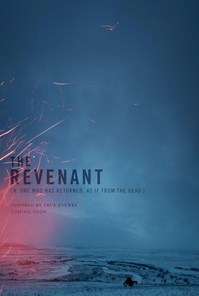 Revenant-21