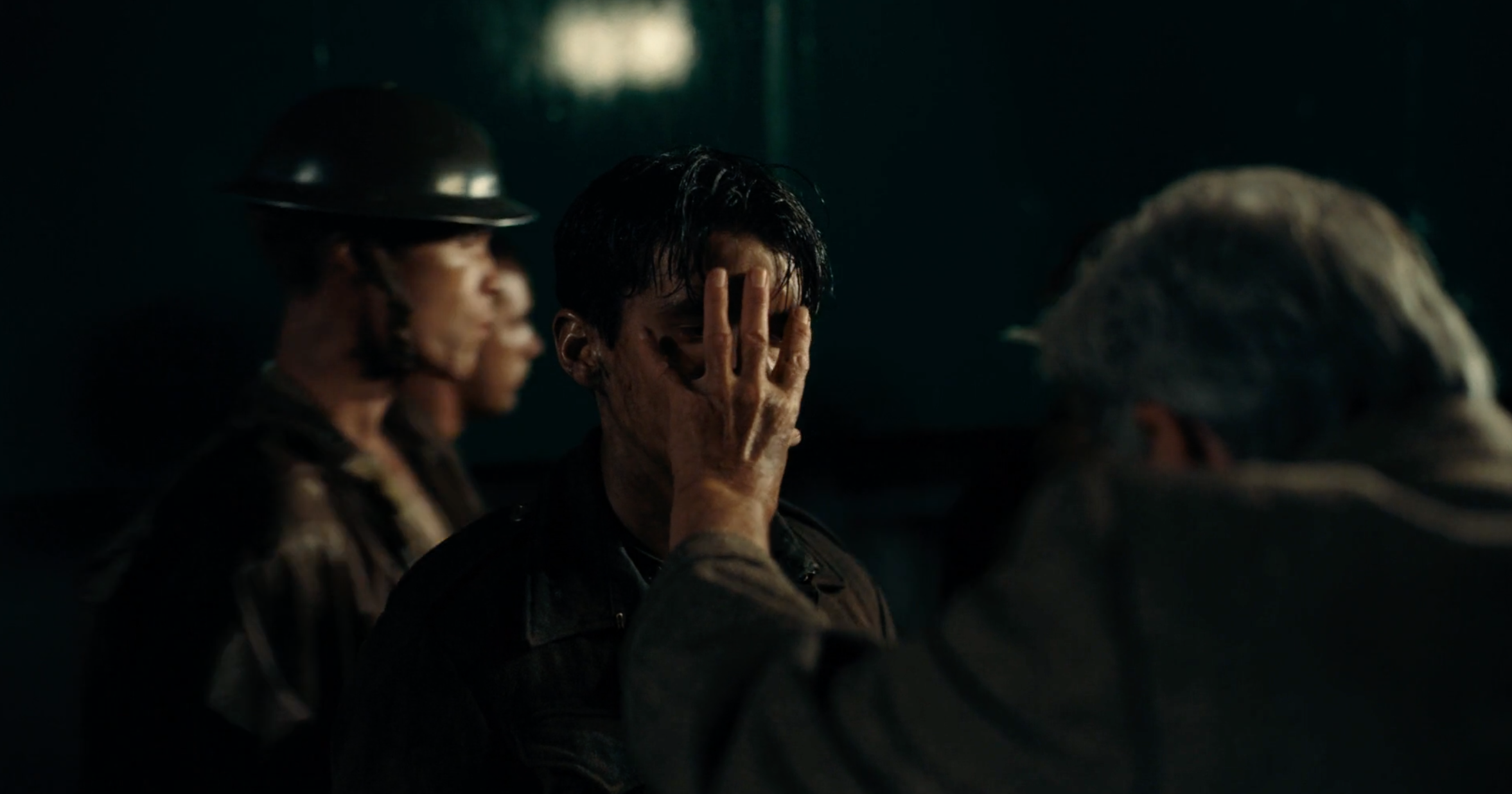 Dunkirk_2.png