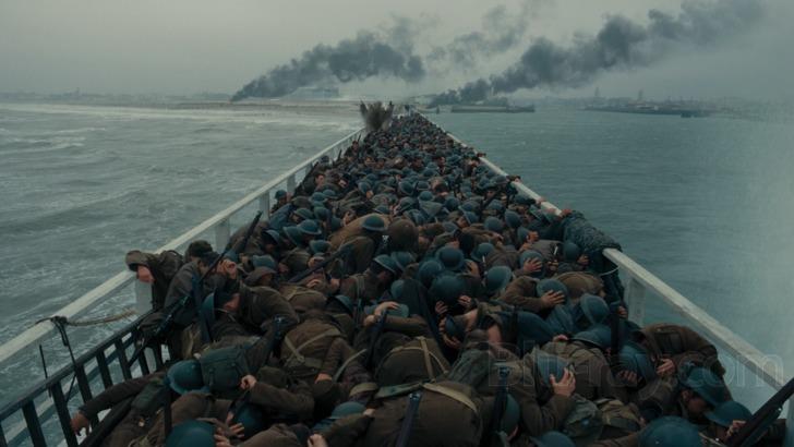 Dunkirk_9.jpg
