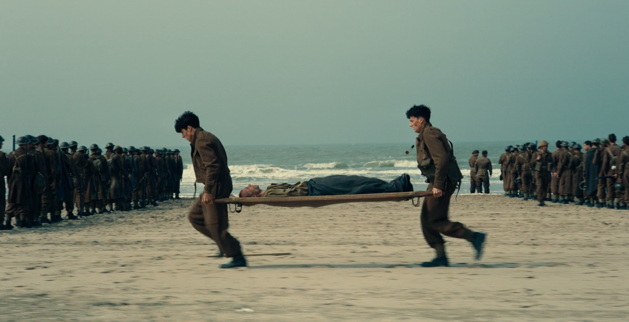 dunkirk_10.png