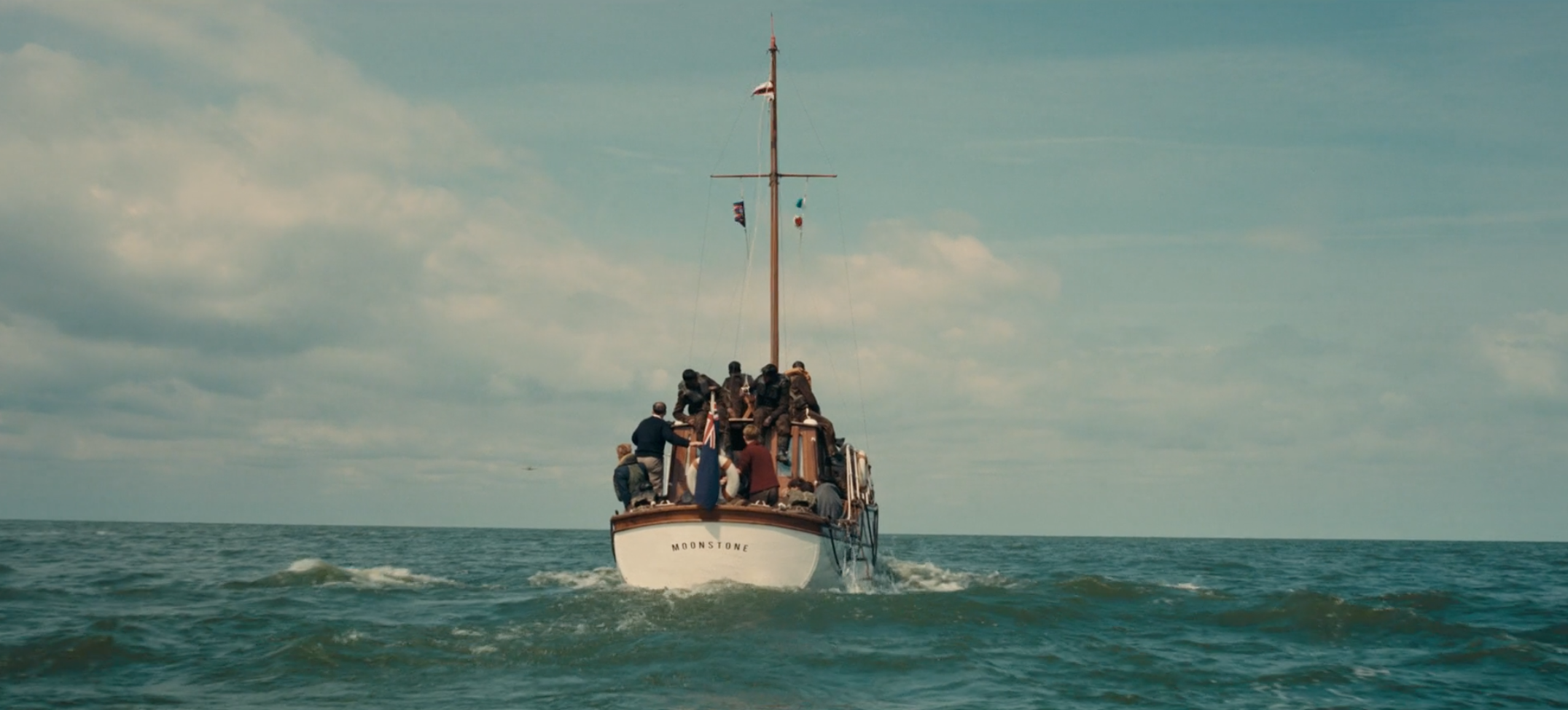 dunkirk_13.png