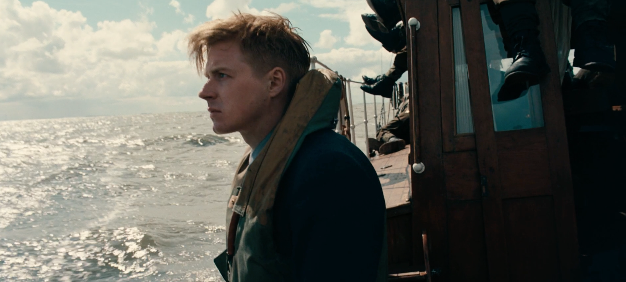 dunkirk_15.png