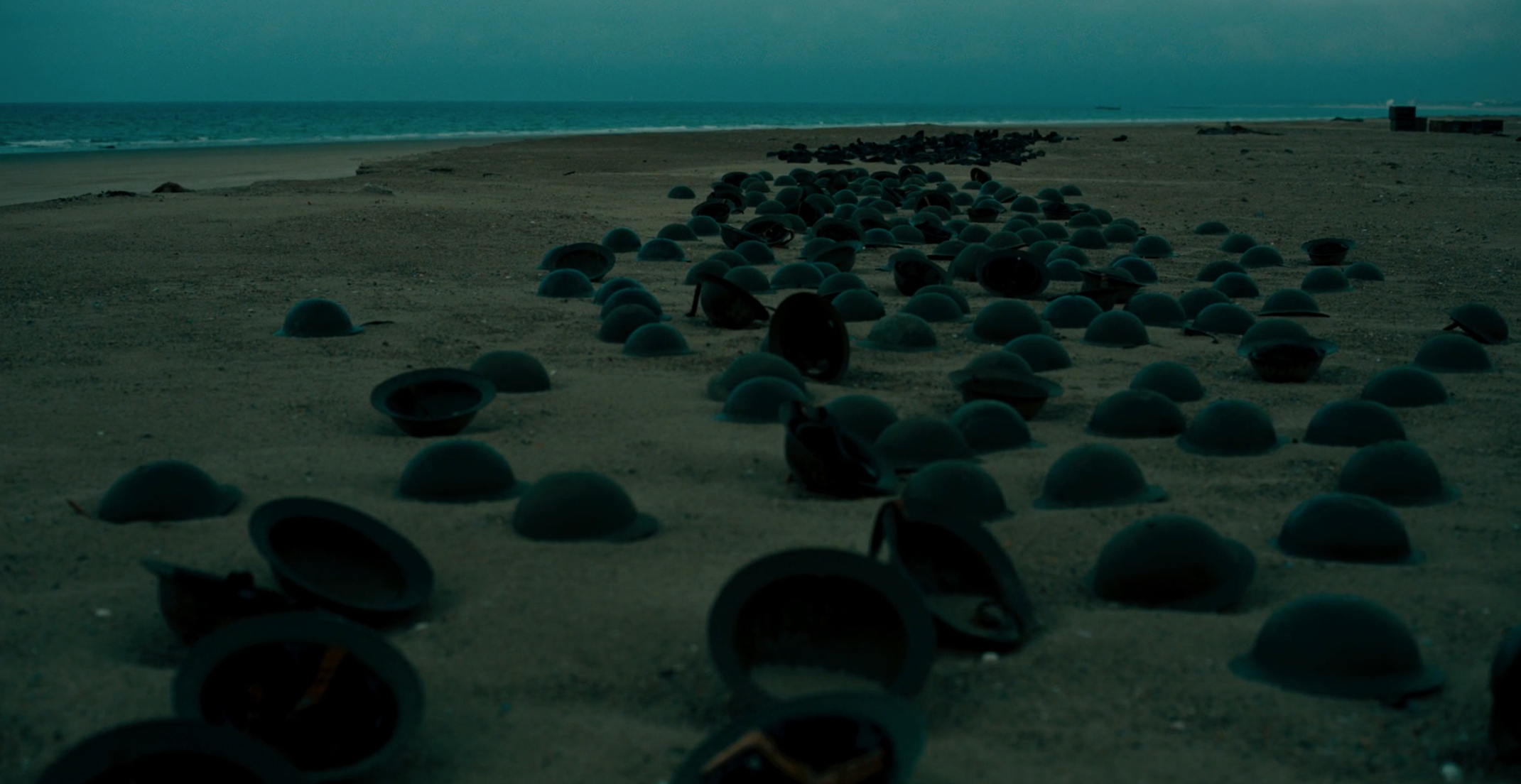 dunkirk_16.png
