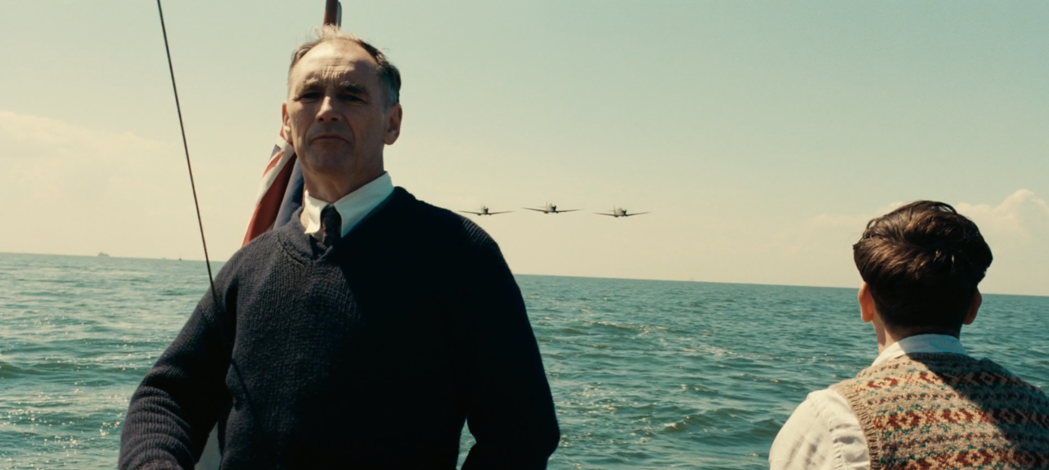 Dunkirk_36.png