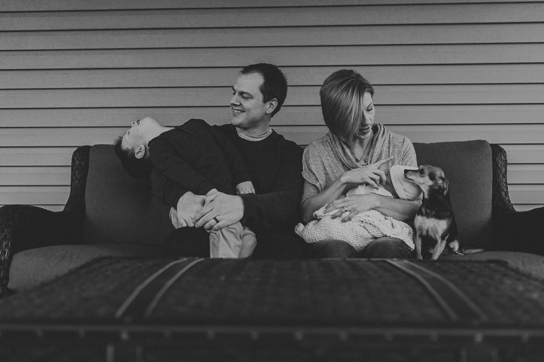 Nashville-tn-family-photographers-photojournalistic-style-1.jpg