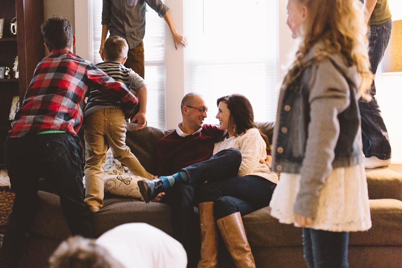 best-family-photographers-nashville-tn-1-6.jpg